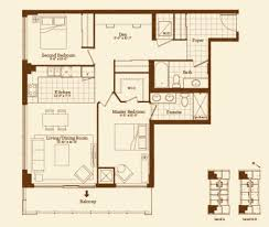 kitchen g shape floorplans one of the best home design