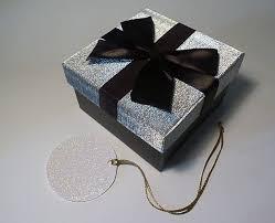golden anniversary gifts antique golden wedding anniversary gifts 25th anniversary gifts
