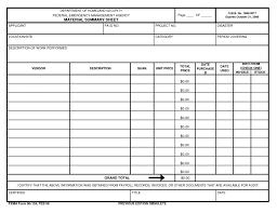 free auto body repair invoice template excel pdf word doc order