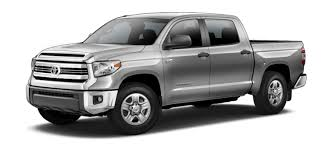 best black friday deals 20015 toyota new specials serving houston new specials missouri city