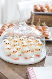 813 best baby shower desserts images on pinterest baby shower