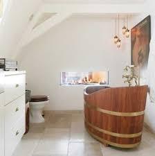 Japanese Bathrooms Design Japanese Bathroom Design Bowldert Com
