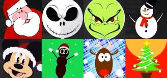 Call Duty Halloween Costumes Black Ops 8 Killer Christmas Themed Emblems Call Duty Black Ops 2