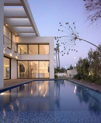 house n near the old roman city of caesarea by israel nottes