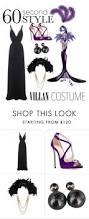 loonette the clown halloween costume 434 best costumes images on pinterest halloween ideas halloween