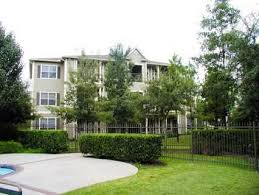 2 bedroom apartments in spring tx the ravinia everyaptmapped spring tx apartments