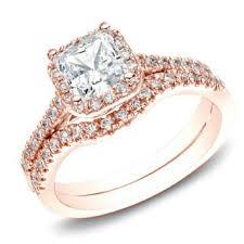 princess cut wedding ring princess engagement rings shop the best deals for dec 2017