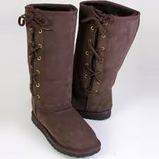 ugg boots sale sydney buy quality australian made ugg boots free delivery uggsavenue