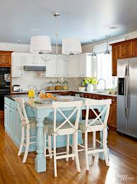 two color kitchen cabinets ideas two tone kitchen cabinets