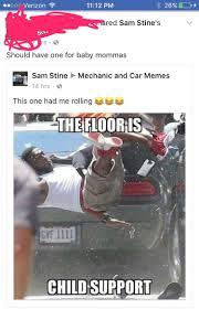 Mechanic Meme - what a great mechanic meme forwardsfromklandma
