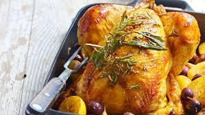 comment cuisiner du poulet 5 façons délicieuses de cuire le poulet femme actuelle
