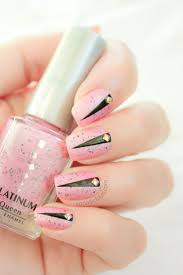 580 best nails images on pinterest make up enamels and nail