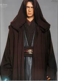 Anakin Halloween Costume Request Episode Iii Anakin Skywalker Style Robes Archive Star