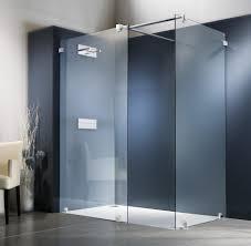 Bathroom Partition Door Hardware Awesome Bathroom Partition Shower Glass Partition U2013 Bathroom Glass Partiiton