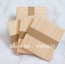 1000 pcs free shipping 114 10 2 mm wooden ice cream sticks
