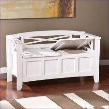 Corner Storage Bench Furniture Wonderful Corner Storage Cabinet Ikea Cubby Dresser