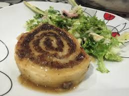 recettes cuisine alsacienne traditionnelle recette d alsace fleischschnaka made in alsace la marque d une