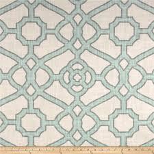 trellis fabric living with color designs trellis fabric peeinn com