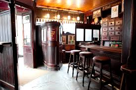 irish pub toners baggot street dublin check out the award