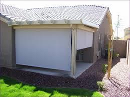 Pergola Canopy Ideas by Outdoor Ideas Pergola Shade Ideas Fabric Patio Covers Outdoor