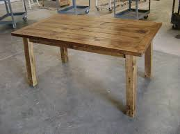 dining room wood tables table stylish rustic kitchen table for your dining table ideas