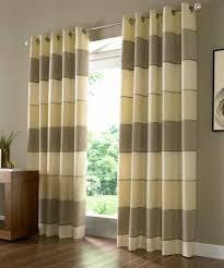 home design modern contemporary window curtains pictures all