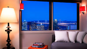 city nights san francisco halloween san francisco accommodations w san francisco hotel