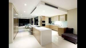 40 modern kitchen creative ideas 2017 modern and luxury kitchen