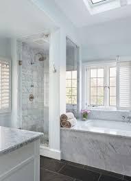 white master bathroom ideas 10 most popular bathrooms on editor slate flooring