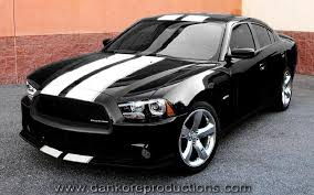2012 dodge charger dodge charger custom grille danko reproductions