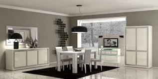 Corner Cabinet Black Dinning Black Kitchen Cabinets Corner Cabinet Custom Cabinets