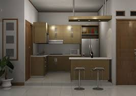 Membuat Kitchen Set Minimalis Sendiri | index of wp content uploads 2014 10