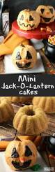 halloween cakes pinterest 668 best halloween recipes images on pinterest halloween recipe
