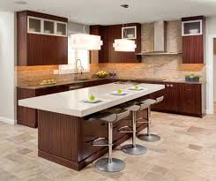 kitchen island bar height oak stools kitchen furniture kitchen islands with breakfast bar
