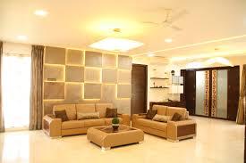 interior designer in bangalore homefuly
