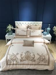 bedroom duvet covers linen bedding fancy bedding high end