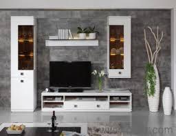 Home Interior Designer In Pune Pune Home Interiors Home Interior