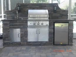 Outdoor Kitchen Grills Outdoor Kitchens Orlando Free Estimates 407 947 7737