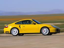 porsche coupe 2000 porsche 911 turbo 996 specs 2000 2001 2002 2003 2004 2005