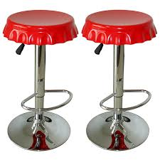 american diner bar stools diner bars uk style for sale american 61i59cvbicl sl1500 amazon com