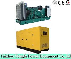 sweden generator sweden generator suppliers and manufacturers at
