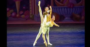 south florida ballet theater sleeping beauty gala broward