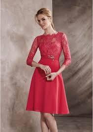 Wedding Guest Dresses Uk Wedding Guest Dresses Stacees Stunning 2017 Designs