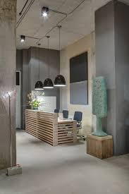 Small Reception Desk Ideas Best 20 Office Reception Desks Ideas On Pinterest Office