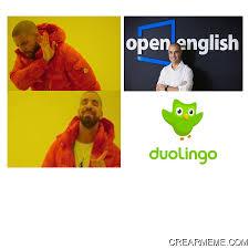 Memes De Drake - crear meme genera im磧genes con texto f磧cil y r磧pido