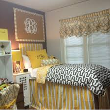 Dorm Room Window Curtains Dorm Room Décor Storage And Design Solutions