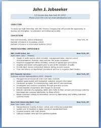 resume service business cards esl cover letter editing services