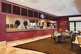 orlando hotels great rates and service by orlandovacation com