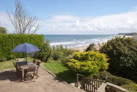 North Yorkshire Cottages by Sandsend Holiday Cottages On The North Yorkshire Coast Near Whitby