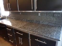 Affordable Kitchen Countertops Kitchen Countertop Options Elegant Kitchen Cheap Kitchen
